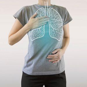 microalgas contra las enfermedades