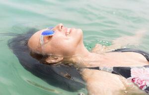 beneficios de las algas marinas