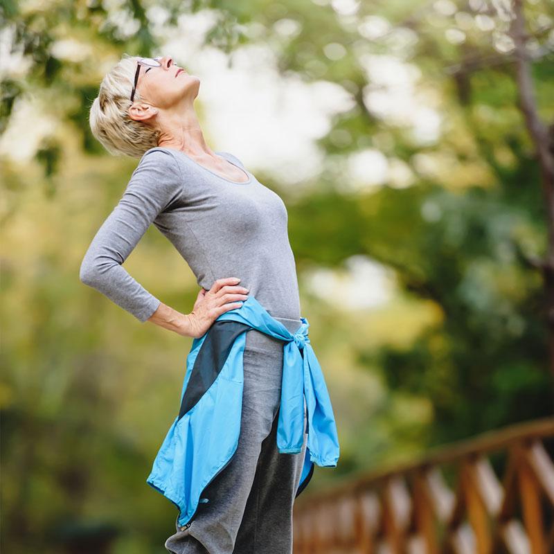 La astaxantina y la salud cardiovascular